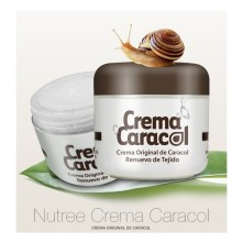 KOREA-Caracol-Snail-Cream-Reduce-Scars-Acne-Treatment-Skin-Care-Moisturizing-Whitening-Cream-Face-Anti-Wrinkle